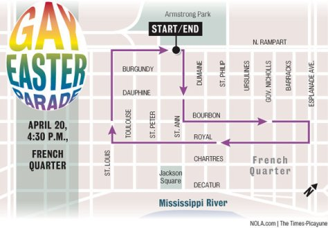 gay-easter-parade-2014-map-bf5e64c8acc46701