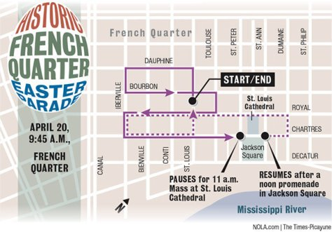 historic-french-quarter-easter-parade-2014-map-08fc4eda0a4cc629