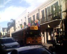 bus_rainbowflags