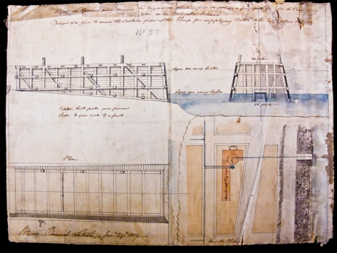 design-of-a-pier-to-cover-the-suction-pipe-of-the-pump-for-supplying-water-to-the-city-of-new-orleans-1346